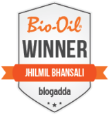 21-jhilmil-bhansali