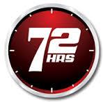 72hrs